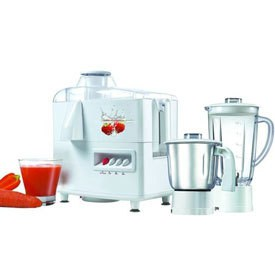 Top 10 Best Juicer Mixer Grinder Brands With Price In