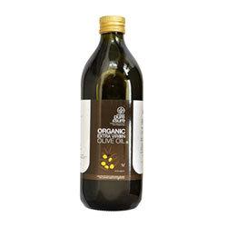 Pure & Sure Organic Olive Oil