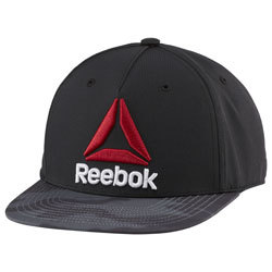 Reebok Caps