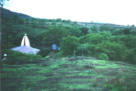 Sagareshwar Sanctuary