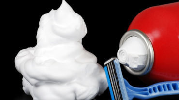 Shaving Cream Brands in India