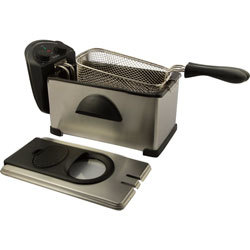 Skyline Deep Fryer