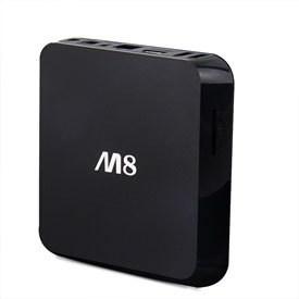 SmartPower M8
