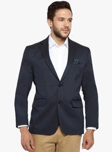 Suitltd Blazers