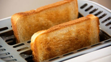 Toaster Brands in India