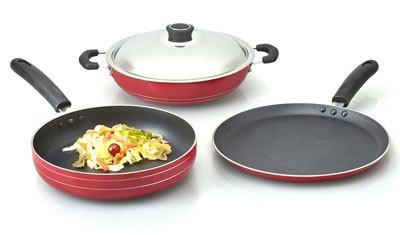 Anjali Fab Nonstick Cookware