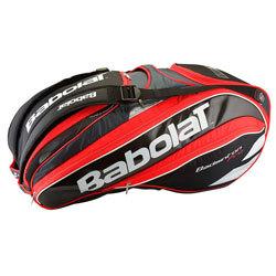 Babolat Badminton Bags
