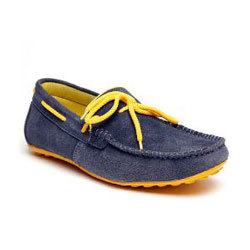 3e236689eec82e Bacca Bucci Fashion Pvt. Ltd. offers well designed casual loafer shoes with  the best quality material. The brand ensures light weight footwear,  comfort, ...