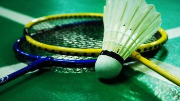 Badminton Bags in India