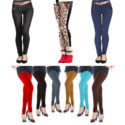 Best Leggings in India