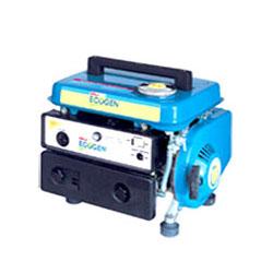 Birla Power Generator