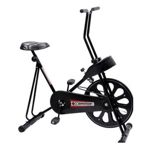 Top 10 Best Exercise Bike Brands With Price In India 2018