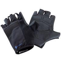 Domyos Gym Gloves