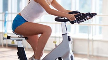 Exercise Bike in India