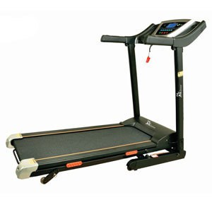Fit24 Fitness (3HP Peak)