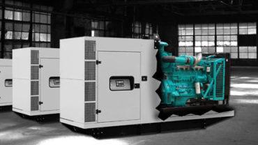 Generators Brands in India