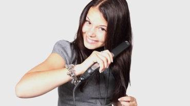Hair Straightener Brands in India