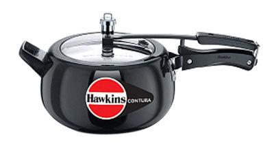 Hawkins Nonstick Cookware