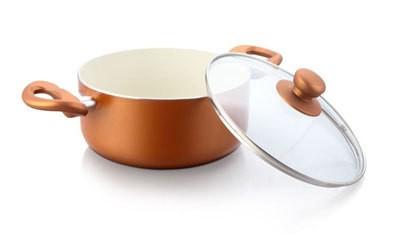 Impex Nonstick Ceramic Cookware