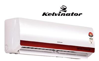 Kelvinator AC