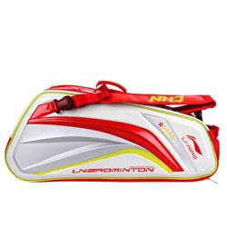 Li-Ning Badminton Bags