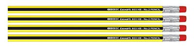 Luxor Pencils