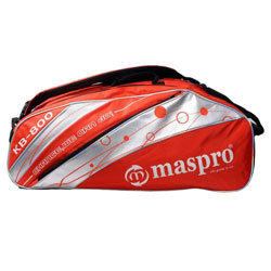 Maspro Badminton Bags