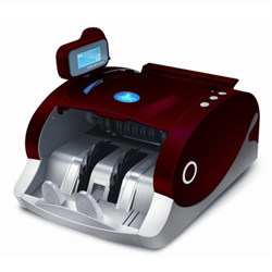 MyCica Note Counting Machine