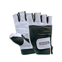 Nivia Gym Gloves