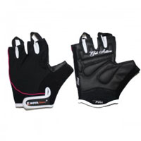 Nova Gym Gloves