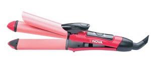 Nova (NHS-800)