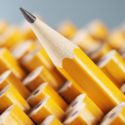 Pencil Brands in India