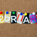 People Born in February