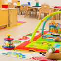 Play Schools in Chennai