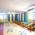Play Schools in Indore