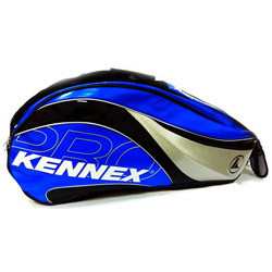 Pro-Kennex Badminton Bags