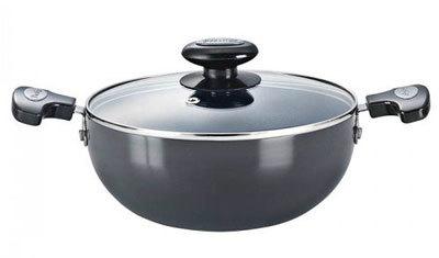 TTK Prestige Nonstick Cookware