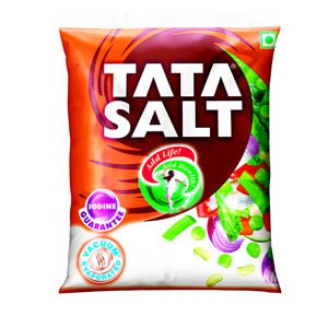 Top 10 Best Salt Brands With Price In India 2018 Most