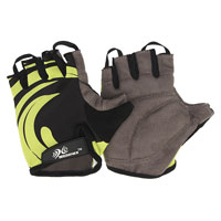 Technix Gym Gloves