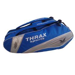 Thrax Badminton Bags