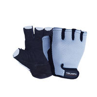 Triumph Gym Gloves