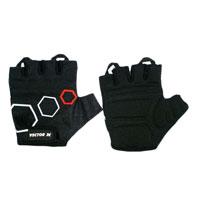 Vector X Gym Gloves
