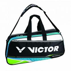 Victor Badminton Bags