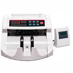 XElectron (XE-MC-1000)