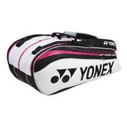 Yonex Badminton Bags