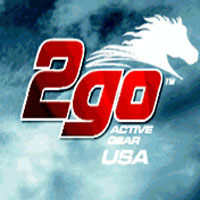 2Go Active Gear USA