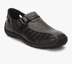Alberto Torresi Slippers and Sandals