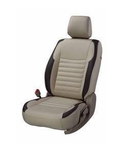 Autoform Premium Car Seat Covers