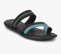 Bata Slippers and Sandals