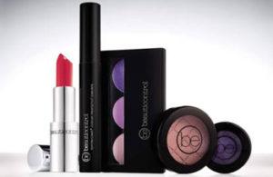 BeautiControl cosmetics